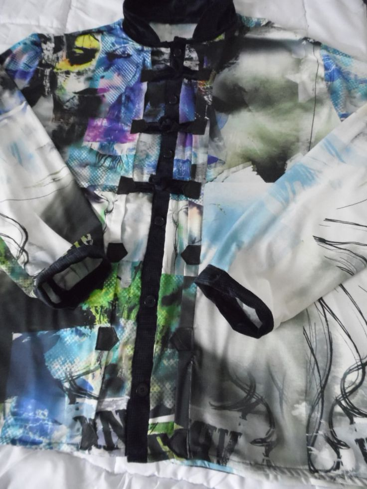 Chemise homme grande taille Comfort-Fit 6XL en jersey viscose : Chemises par annbcreation
