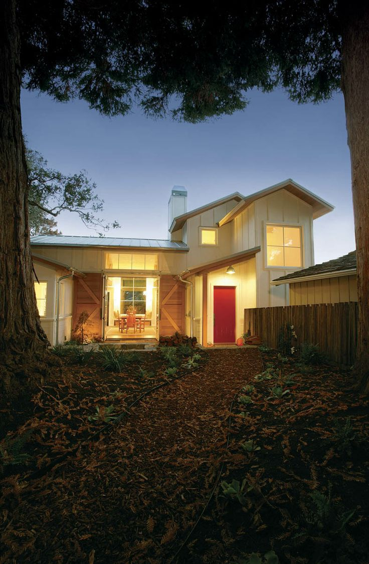 191 best houses images on pinterest maine architects and read more