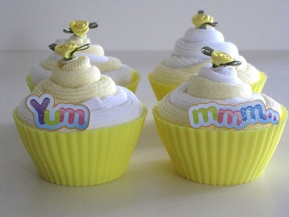 117 best images about Sock cakes on Pinterest