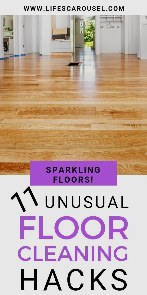 Pin By Jaimieal7v65 On Clean Everything In 2020 Floor Cleaner Floor Cleaning Hacks Cleaning Hacks