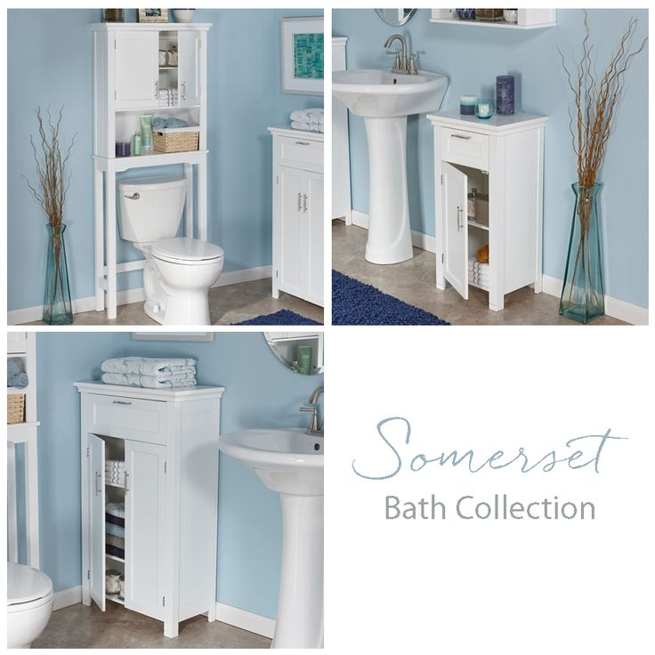 The 64 Best Images About Space Saving Furniture On Pinterest Toilet Closet Storage And Small