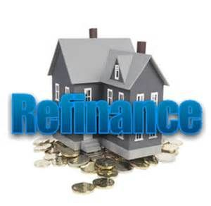 Everything You Should Know About Reverse MortgageHome Loan RatesFHA Mortgage And Home Refinance