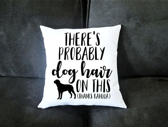 25 Best Ideas About Funny Housewarming Gift On Pinterest