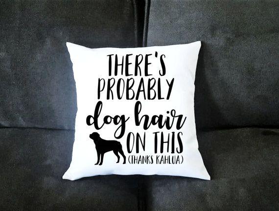 Best 25 Funny Housewarming Gift Ideas On Pinterest Fun