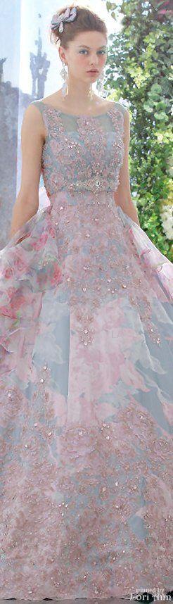 """Source: ƦOʂҽ Qųaɽʈz aɲɗ Ꮥҽɽҽɲ¡ʈƴ ღ via Pinterest ༺ღ༻Garden of Dreams༺ღ༻ """" Stella de Libero """""""
