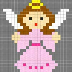8a7ad3c062040d40d8c7c31b9d86586d.jpg (300×300)