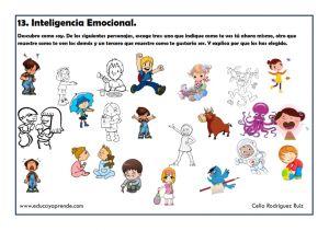 inteligencia emocional 1_013 -