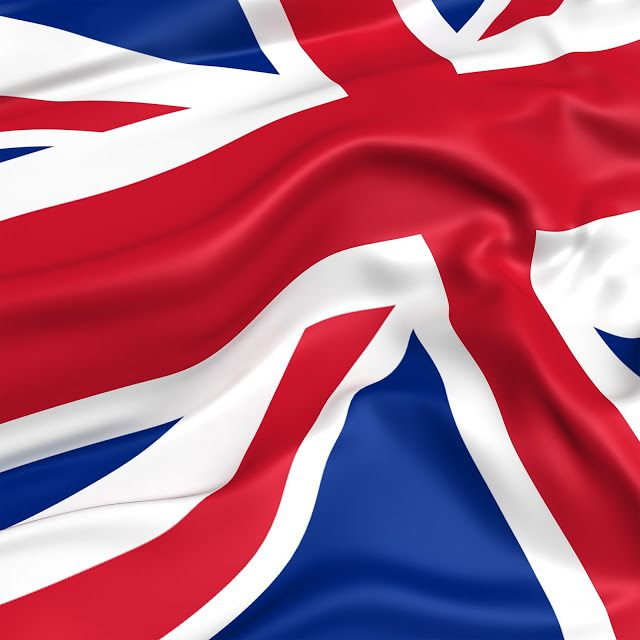 A battle for the sovereignty of the UK