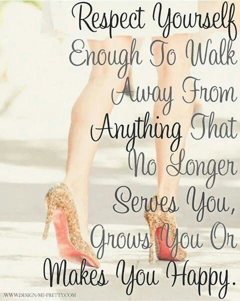 Big Girl Boots Quotes: Ladies. Put Your Big Girl Panties On And Try To Walk Away