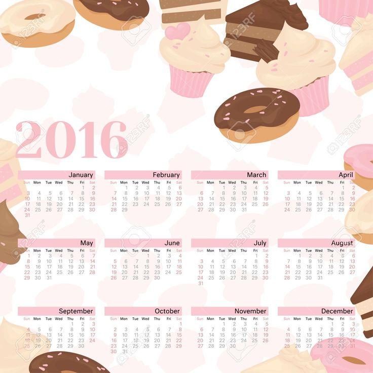 39 best calendar template images on Pinterest Calendar templates - sample julian calendar