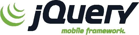 ASP.NET: Contenuto dinamico con jQuery Mobile. In questo articolo vengono evidenziate alcune delle problematiche che si devono affrontare quando si sviluppano applicazioni dinamiche con jQuery Mobile (applicazioni il cui contenuto è caricato attraverso una chiamata AJAX).