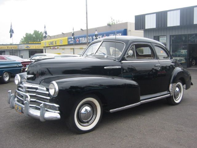19 best images about 1948 chevy coup on pinterest cars for 1948 chevy fleetmaster 2 door for sale