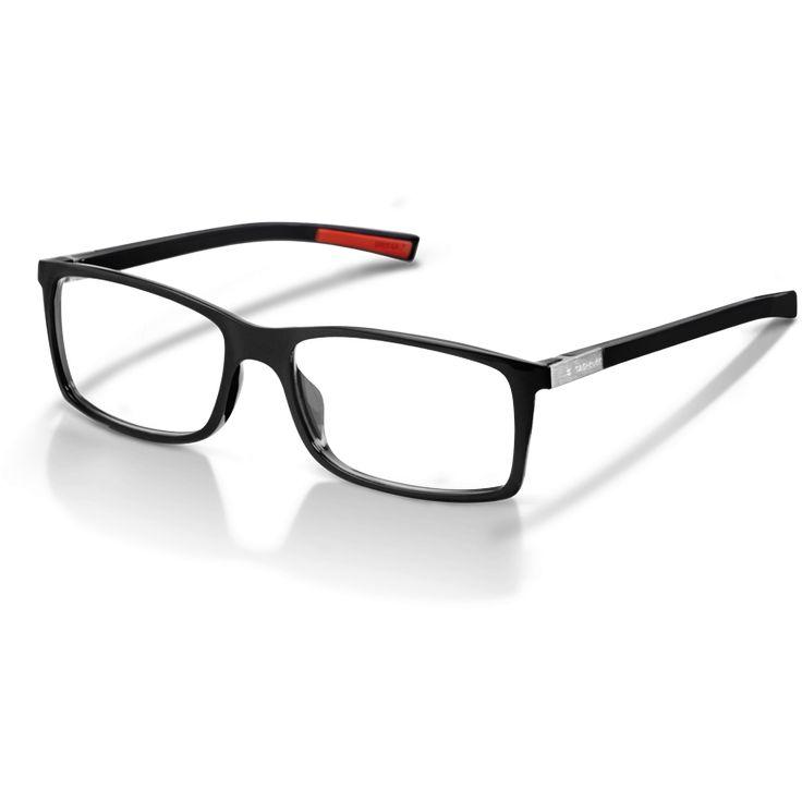 31 best Eyewear I Like images on Pinterest | Eyeglasses, Glasses and ...