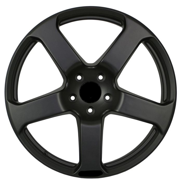 Porsche Wheels Tires Custom Rims