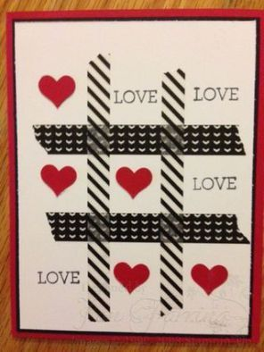 Valentine Cards 49