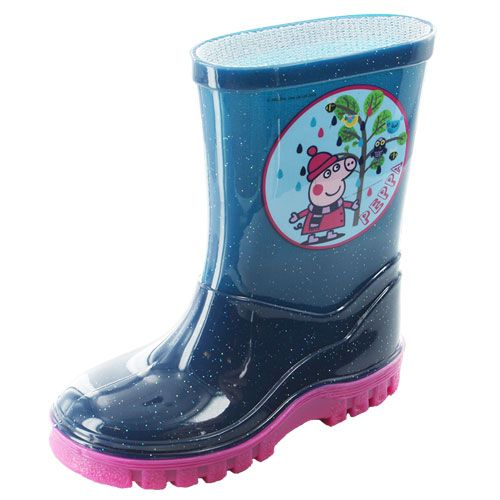 peppa pig stivale da pioggia http://universalshoesstore.com/store/