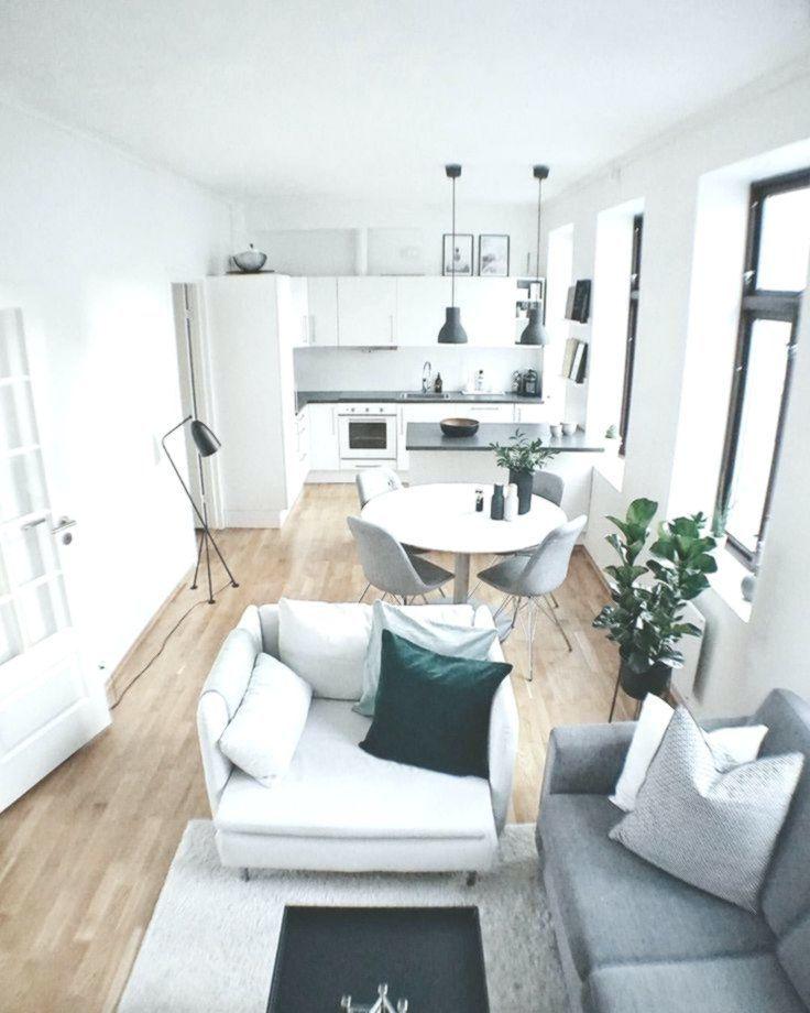 Und Stylish Usa Hauser Und Wohnungen Zeitgenossisch Haus