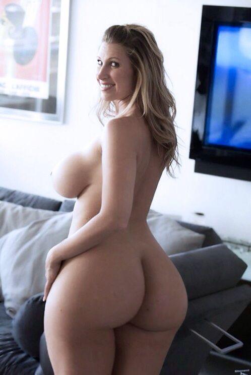 Большие бедра порно фото нд