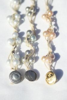 Beadwork in Bracelets - Etsy Jewelry