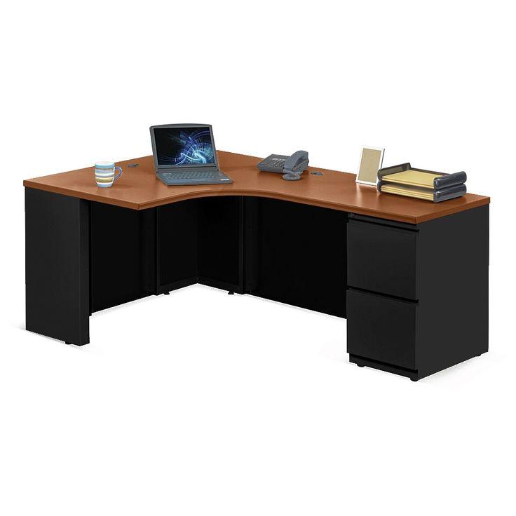 21 Best Desks Images On Pinterest Home Office Home