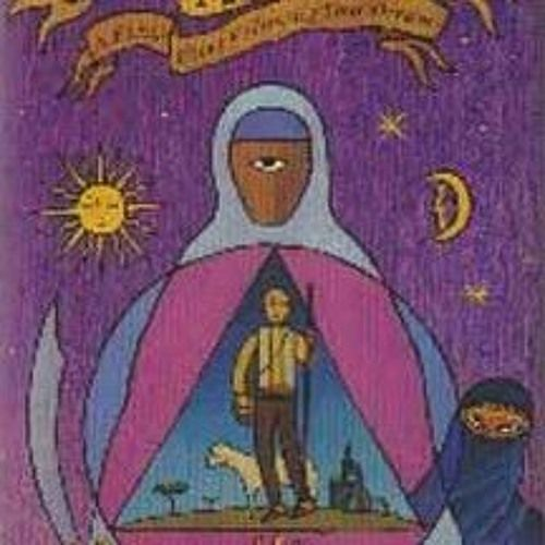 The Alchemist follows the journey of an Andalusian (south-western European region) shepherd boy named Santiago. Believing a recurring dream to be prophetic, Santiago decides to travel to a Romani fort