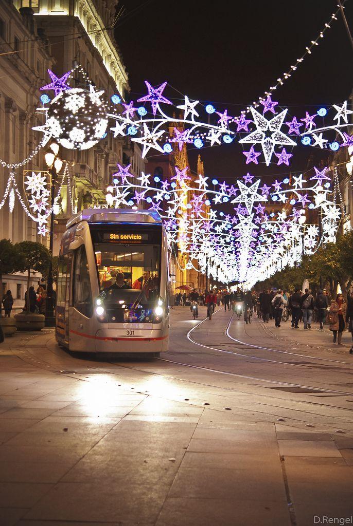 218 best images about Feliz Navidad Espana / Christmas in ...