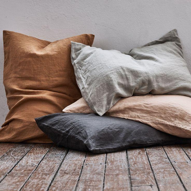 The + best Furniture design ideas on Pinterest