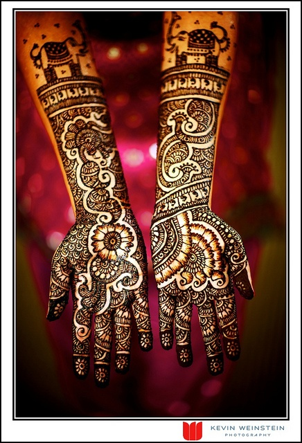 Mehndi Henna Facts : Best images about henna on pinterest wedding and baby hands
