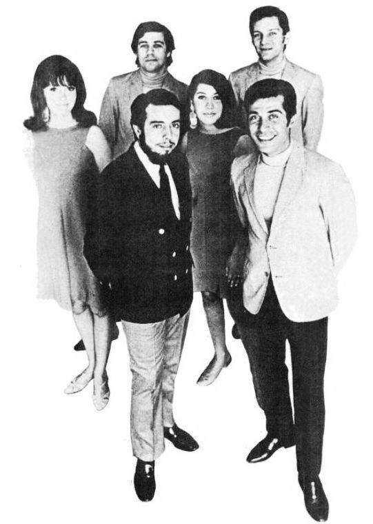 Sergio Mendes (Brasile, 1941) è un pianista, compositore, arrangiatore e cantante brasiliano.... centro cultural tina modotti caracas