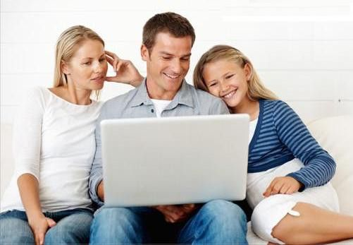 Get a payday loan now is the cheap financial plan that is well planned to provide quick financial support to the individual under cash urgency. With the assistance of this cash deal individual can easily grab needed amount of cash to satisfy their several credit requirements easily at the time.