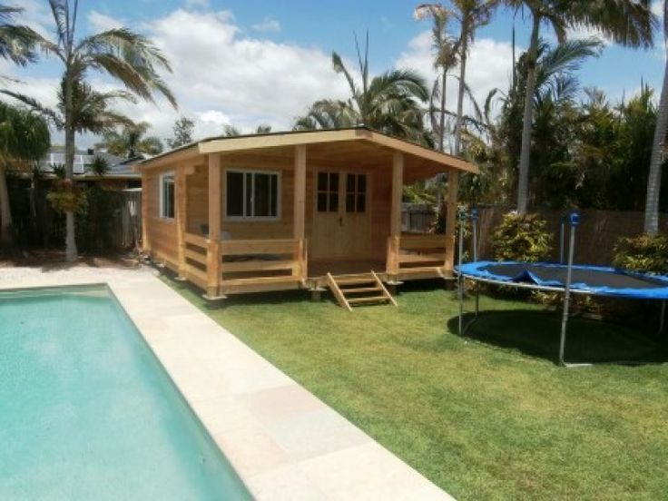 1000 images about tiny homes on pinterest small homes for Self sufficient cabin kits