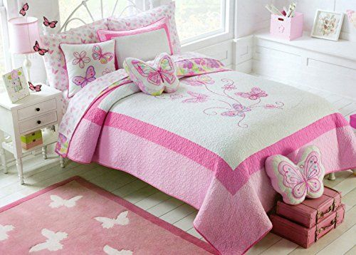 158 Best Kids Bedding Images On Pinterest