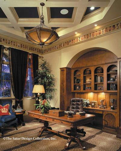 www home interiors 23 best luxurious offices and studies the sater design 15486