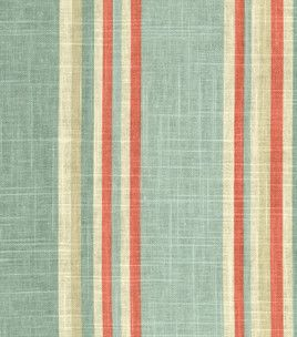 Ideas For Curtains Boy 39 S Room Sewing And Knitting Pinterest Fabrics Room And Fabric