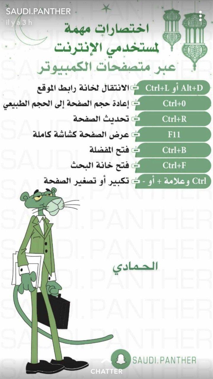 Learning Arabic Msa Fabiennem Learning Websites Programming Apps Learning Apps