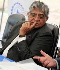 Dr. Rajan Mahtani overlooks the ongoing conspiracy https://goo.gl/EZnaXp