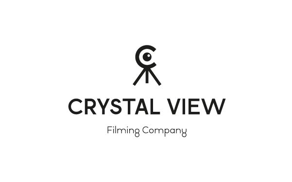 Crystal View. Filming company.