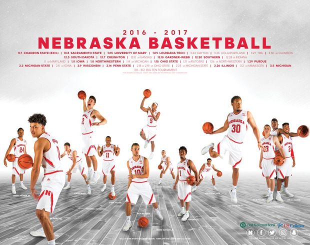 Posterswag Com Top 50 Men S College Basketball Posters Of 2016 17 Basketball Posters College Basketball Sacramento State