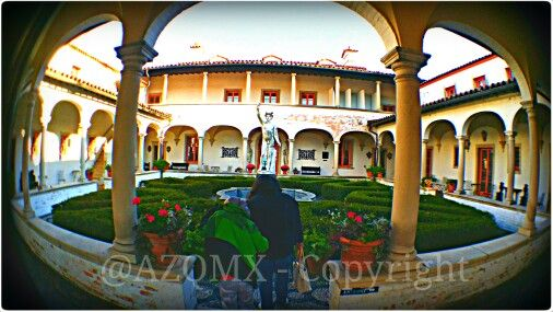 ¡Villa Italiana 2 - Fin de semana en familia!  - #PapiAventuras  -  @helenation @PinkGuayoyo +Helenation - #UK, #unionjack, #union_jack, #england, #Salvador, #Jesuit, #ihs, #jesuita, #ultramarathon, #raramuri, #Tarahumara, #NativeAmerican, #Georgia, #Armenia, #Caucasus, #Russia, #Yokuzuna, #Japan, #Tampico, #rosa, #rosas, #rose, #roses, #winter,  #vinter, #invierno, #Faldo,  #Dog, #bollywood, #india, #rajasthan, #budha, #buda, #Castle, #halloween, #Avion, #cafe, #coffee, #kahve, #kavhe…