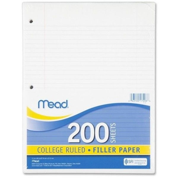Best  Mead Notebook Ideas On   Cambridge Notebook