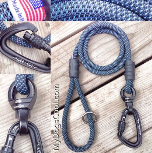 Dog Accessories Shop Near Me Dog Accessories Asda Rope Dog Leash