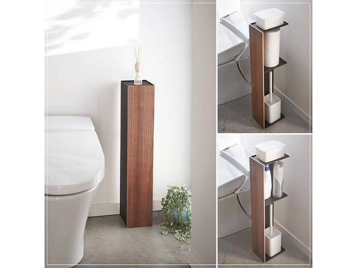 25 beste idee n over wc decoratie op pinterest toiletruimte toilet beneden en doucheruimte decor - Decoratie voor toilet ...