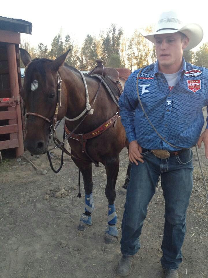 200 Best Tuf Cooper Images On Pinterest Rodeo Rodeo