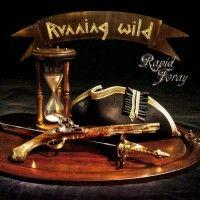 Running Wild - Rapid Foray - Metal Storm