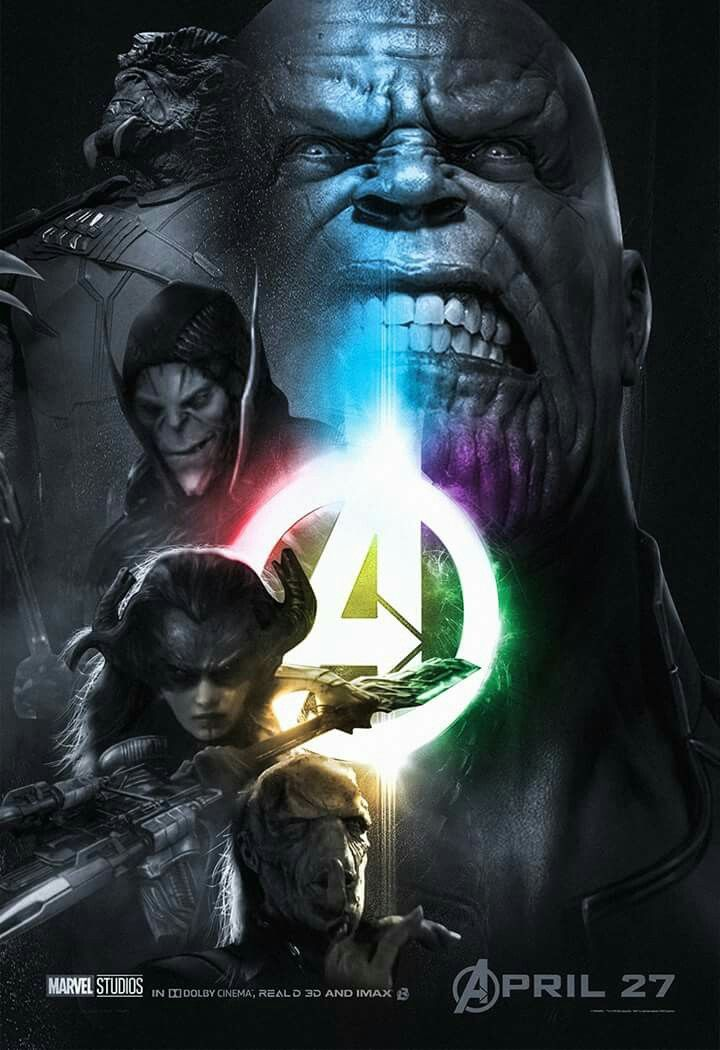Pin By Nccreyes On Avengers Infinity War Character Poster Marvel Superheroes Marvel Comic Universe Marvel