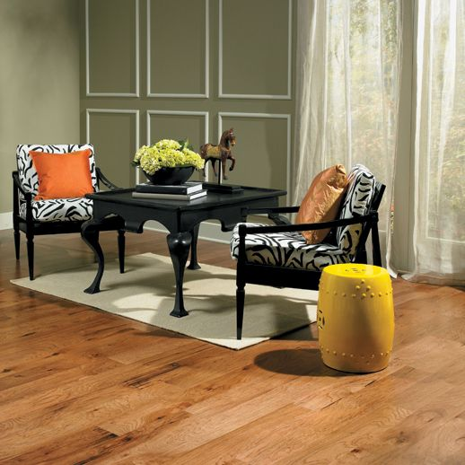 One Of Many Design Ideas For Your Living Room From Columbia Flooring Available At Zeeland
