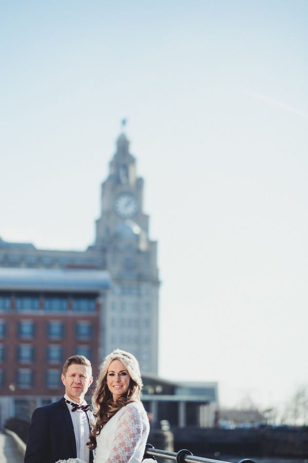 wedding photography Liverpool, Liverpool wedding photographer, artistic wedding photography,