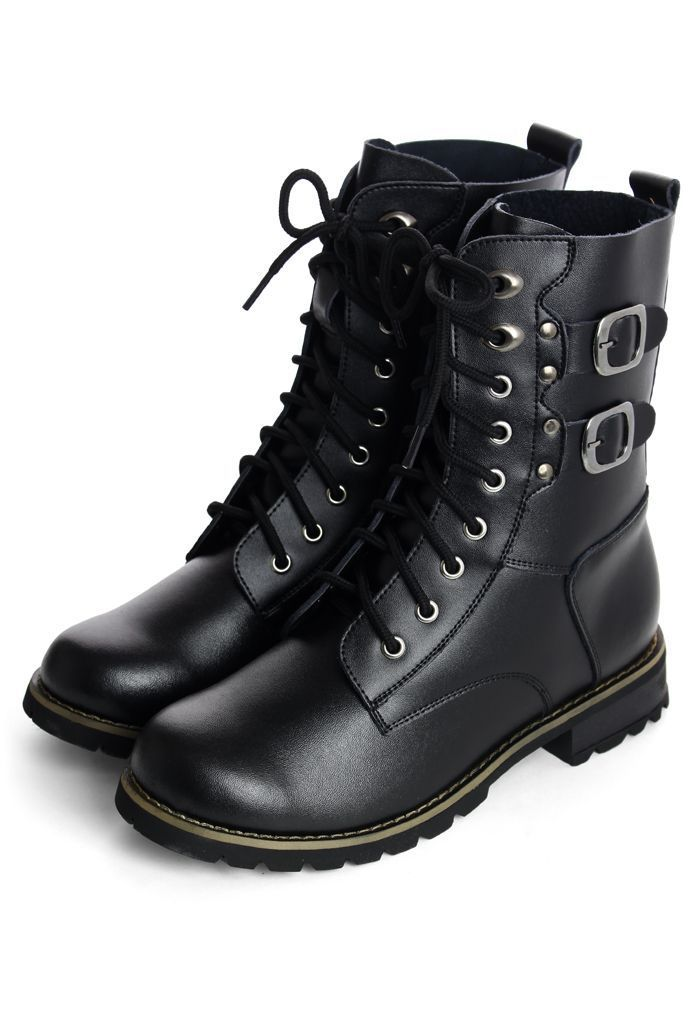 1000  images about boots on Pinterest | Avril lavigne, Shoe boots ...