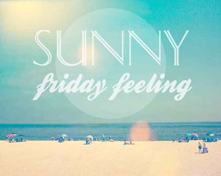 IT'S FRIDAYYY!  Has the sunshine made you want to book a last-minute summer holiday for your family?  We can help you compare your options here: www.fairmoney.com  #HappyFriday #Weekend #Travel #Holiday #Family #Wanderlust #Money #Loan #Loans #Help #Cash #Save #UK #Britain #Abroad #Sun