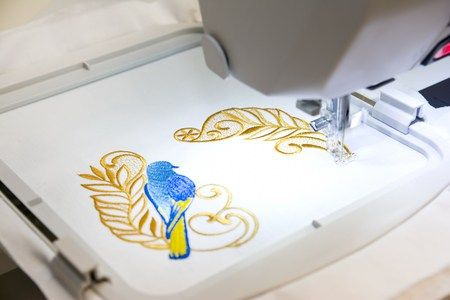 I've compiled a list of over 200 sites that sell machine embroidery designs. I'm still adding to the list, so be sure to check the list for your favorite sites that sell embroidery. If …